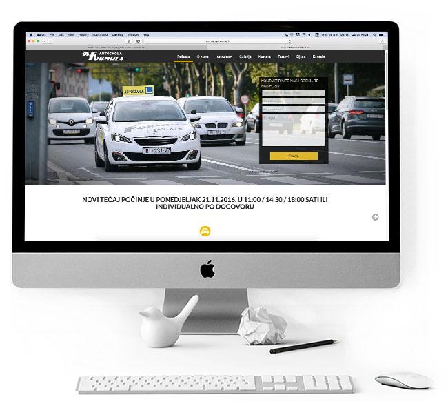 izrada-web-stranica-autoskola-formula
