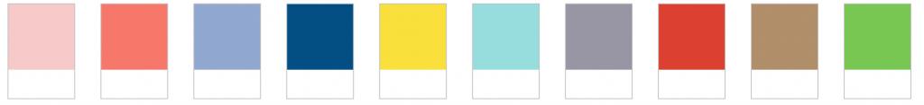 graficki-dizajn-boje