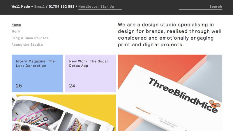 graficki-dizajn-moduli