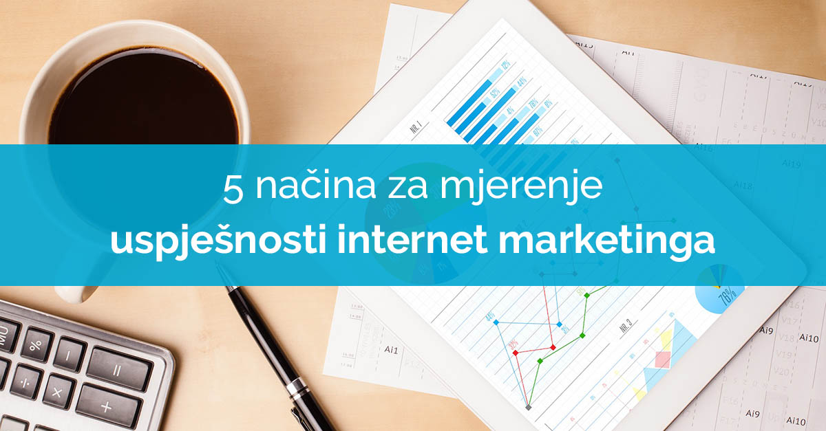 uspjesnost internet marketinga