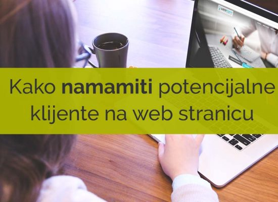 digitalni-marketing-web-stranica1