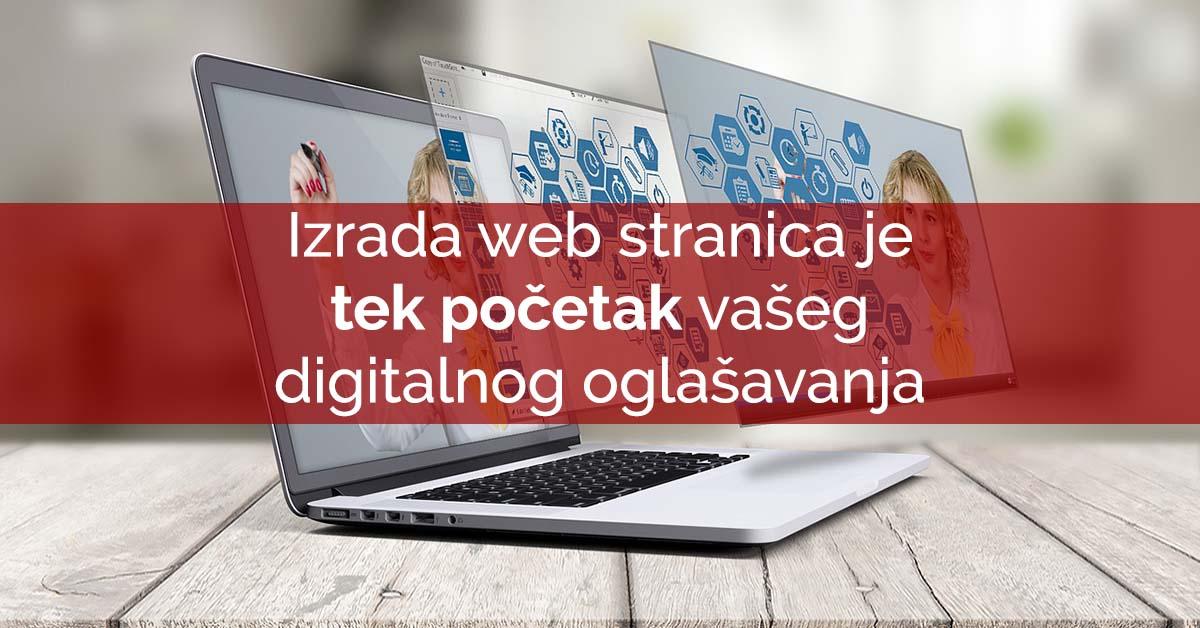 izrada-web-stranica-pocetak-digitalnog-marketinga