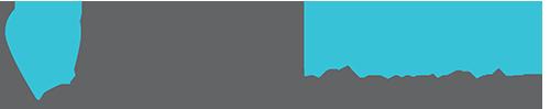 WebPoint-logo