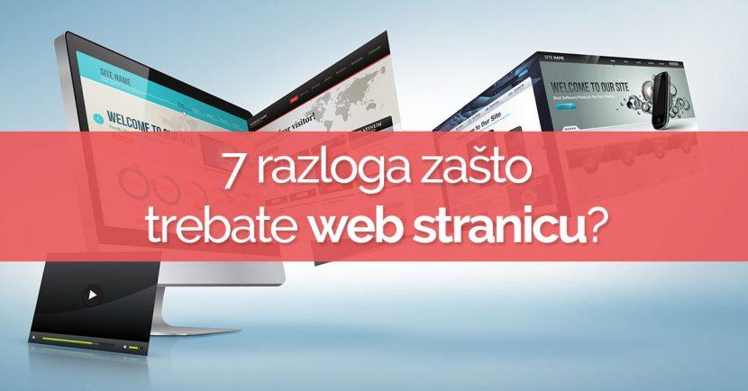 7-razloga-zasto-trebate-web-stranicu