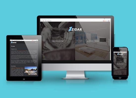 Web-stranica-prodaja-nekretnina-Zidar