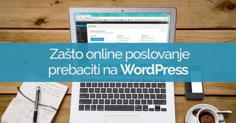 10-razloga-zasto-svoje-online-poslovanje-prebaciti-na-wordpress