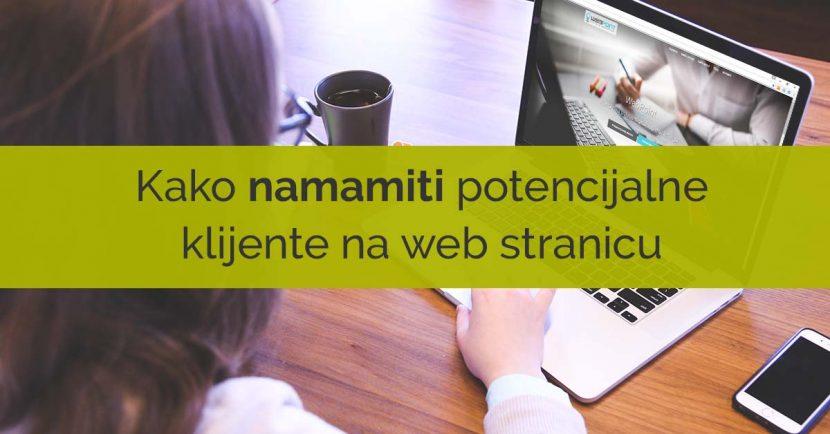 digitalni-marketing-web-stranica1