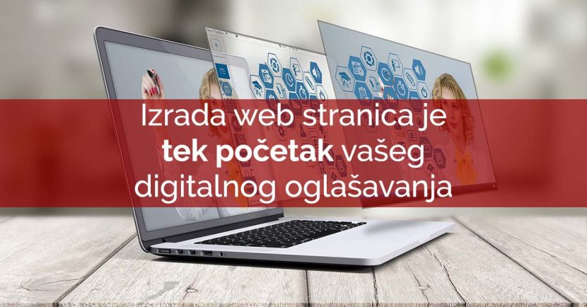 izrada-web-stranica-pocetak-digitalnog-marketinga