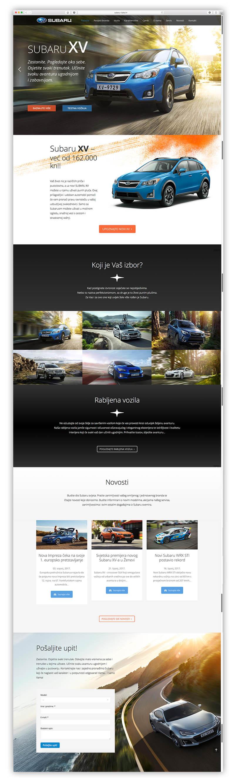 responzivne-web-stranice