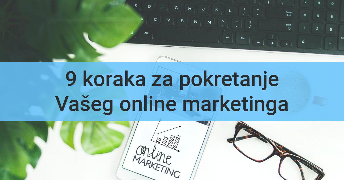 pokretanje-online-marketinga